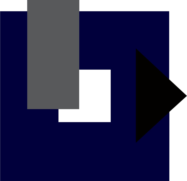 Երևանի Ժամանակակից արվեստի թանգարան