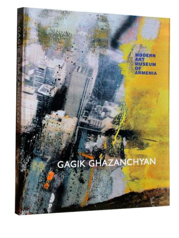 ghazanchian3