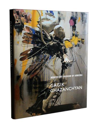 ghazanchyan2