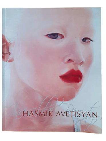hasmikavetisyan