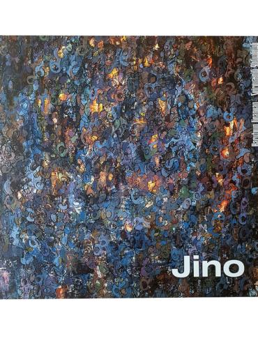 jino1