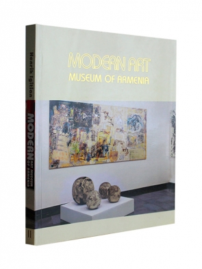 museum2-eng